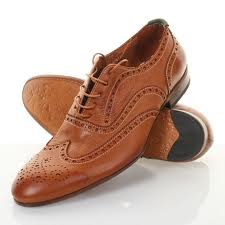 Dress Shoes (4/6)