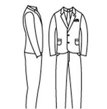 Canada body different dress endomorph mesomorph bodycon on ectomorph types afghanistan yandy smith