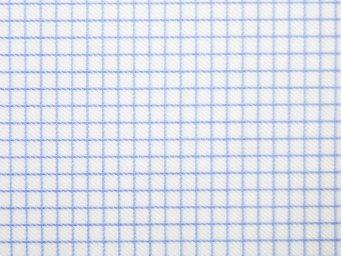 Tattersall pattern