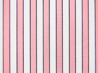 An Introduction To Checkered And Striped Shirt Fabric
