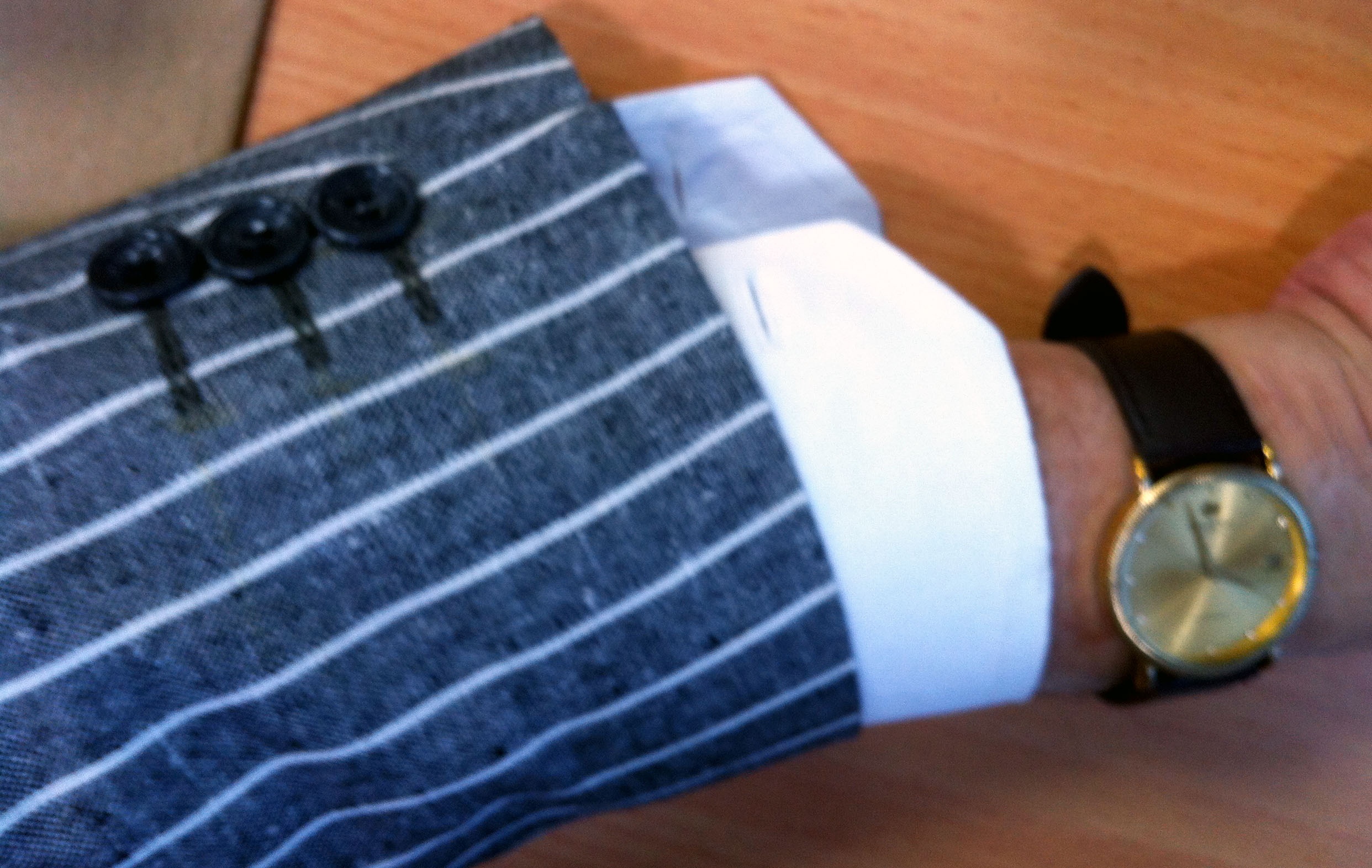 Silk Knit Tie This Is A Blog About Men S Style
