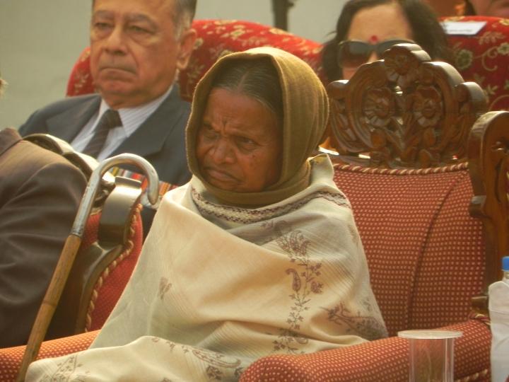 Ekka widow Balamdina 01