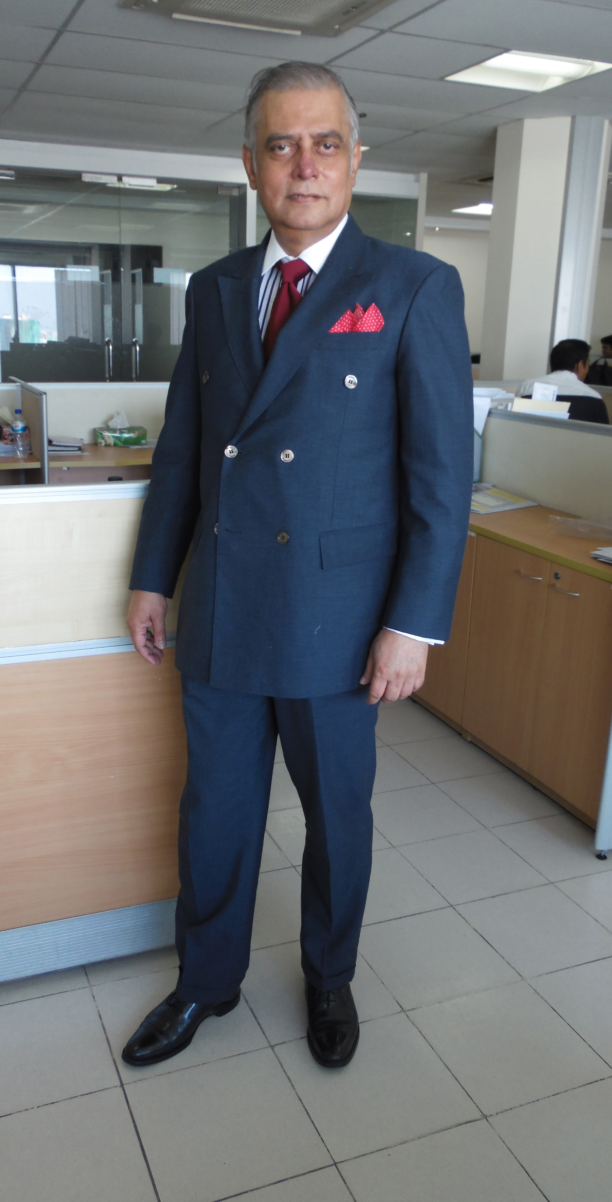 Dhaka Page 57 This Is A Blog About Men S Style