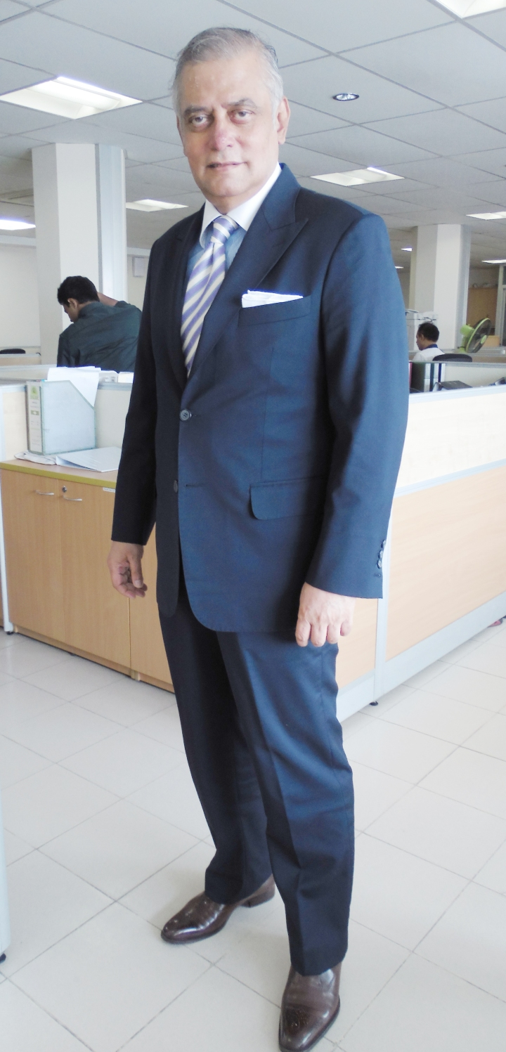 2014060109