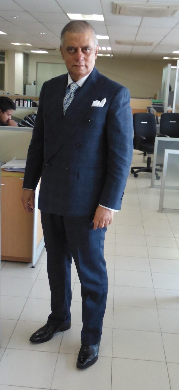 2014061207