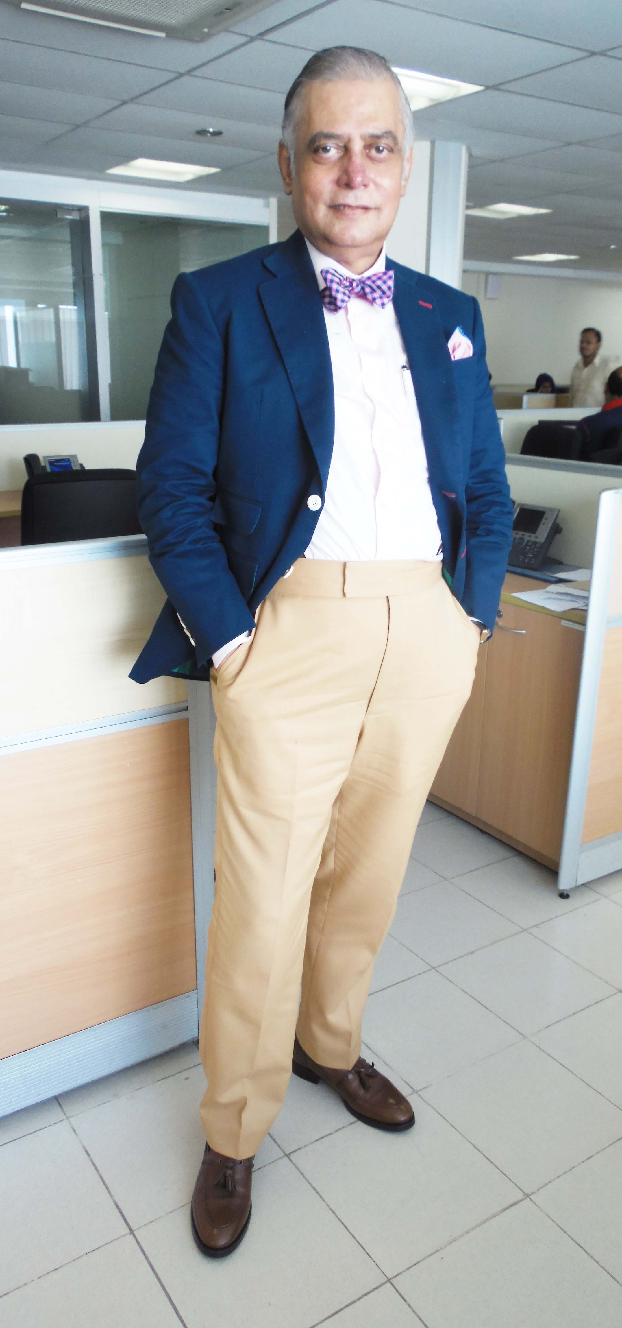 Dress Shoes For Navy Pants