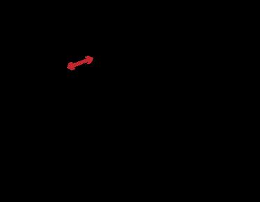 lapel width 1