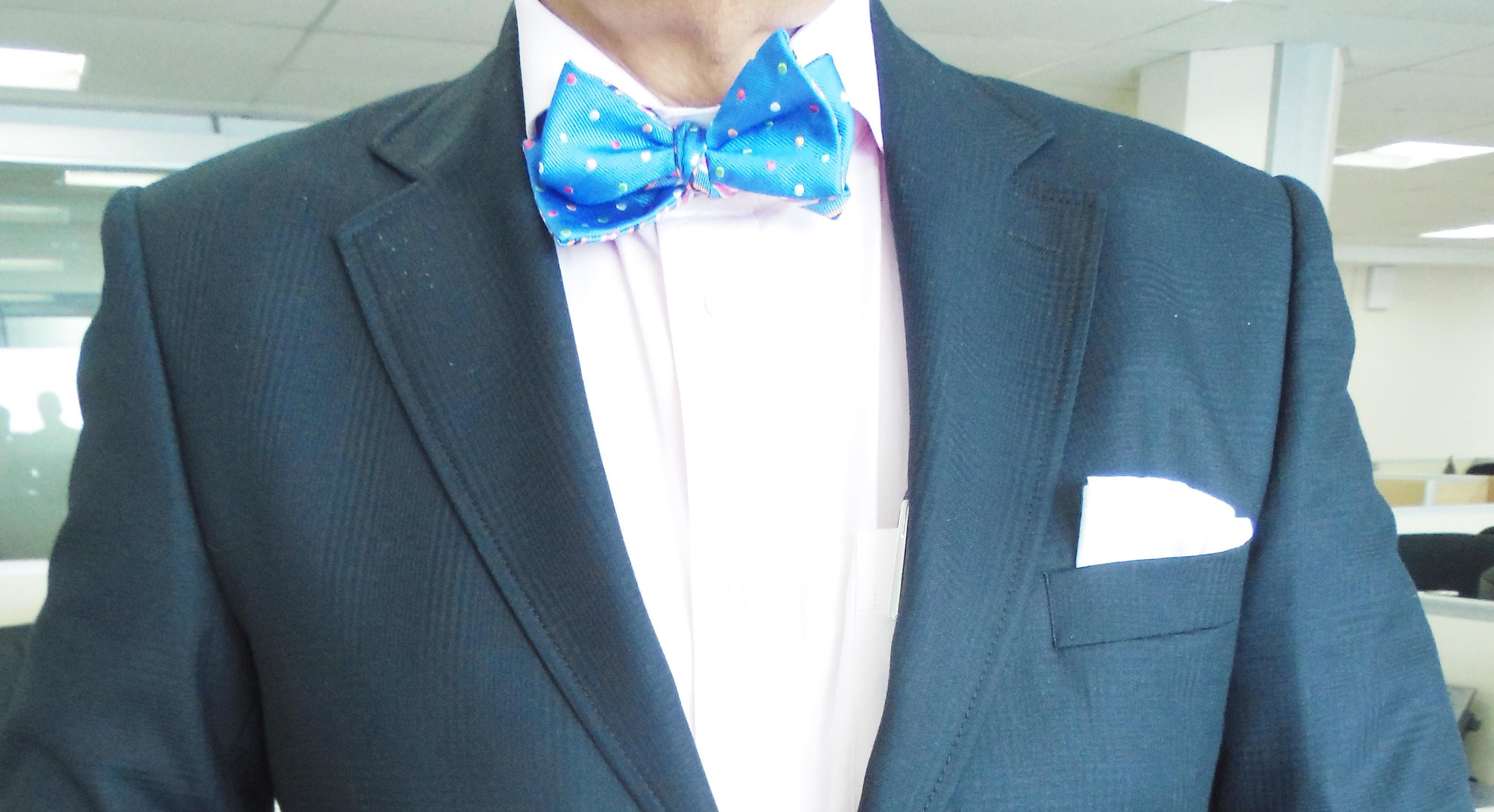 How to use pocket squares this is a blog about men s style