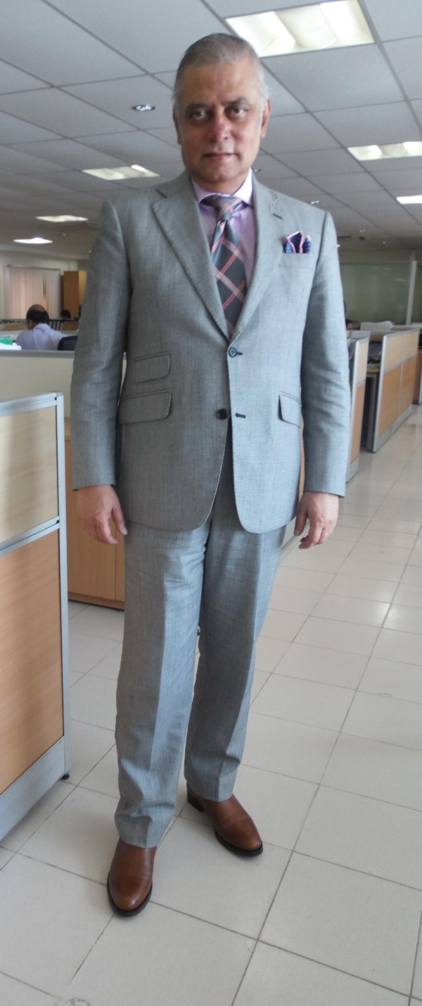 2014091007