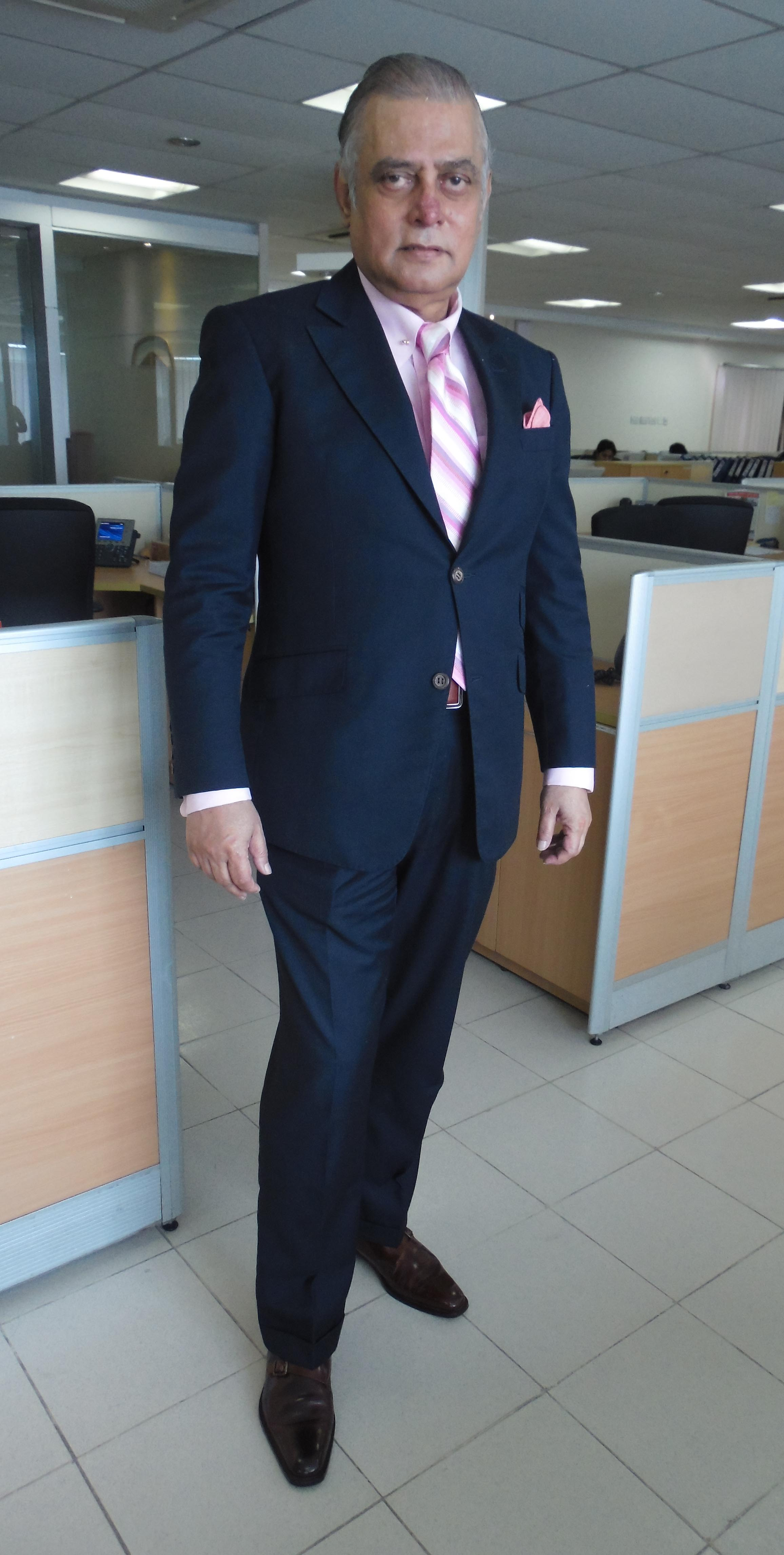 What I Am Wearing Today 22 September 2014 This Is A Blog About