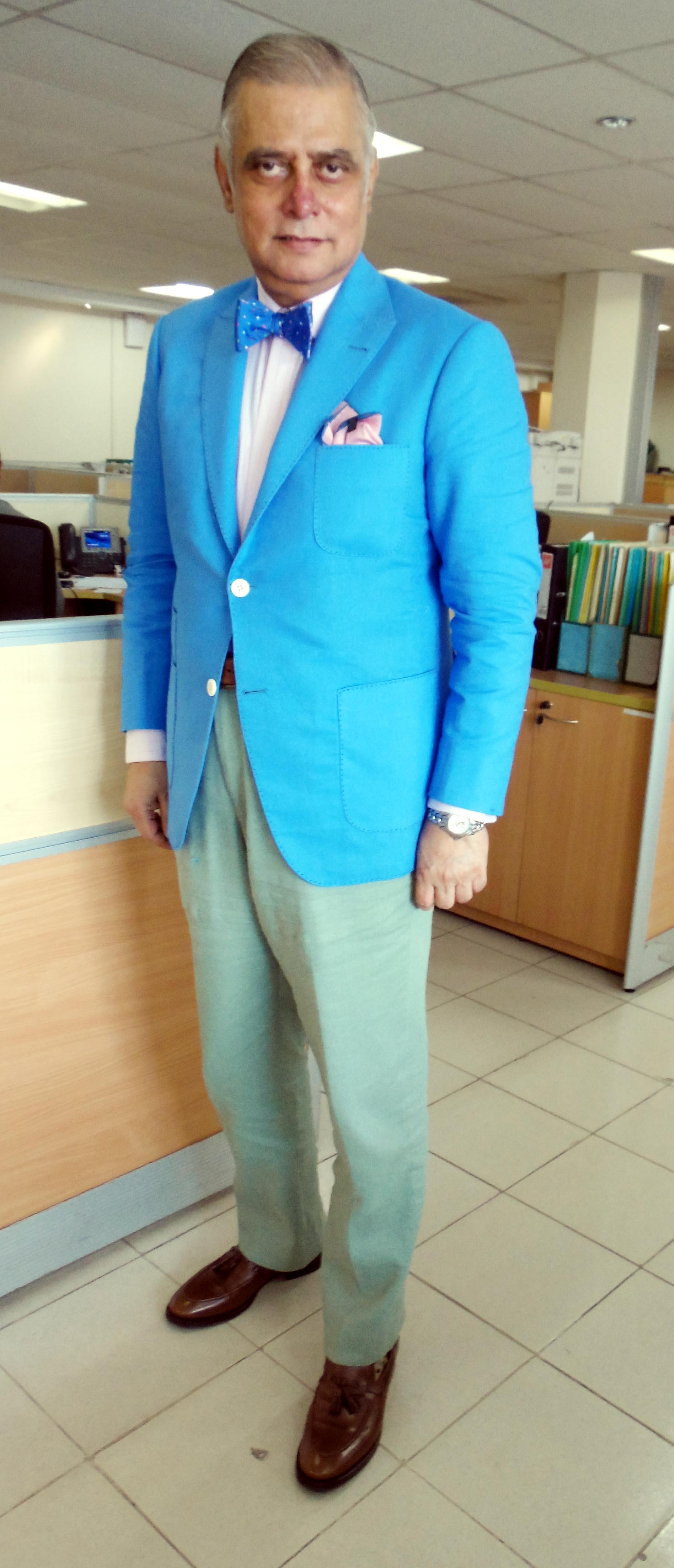 Shipshay casual kurtas for menswear collection