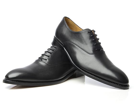 shoepassion_538-base